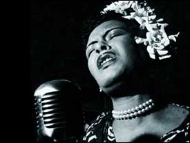 http://www.tcseven.com/images/billieHoliday.jpg